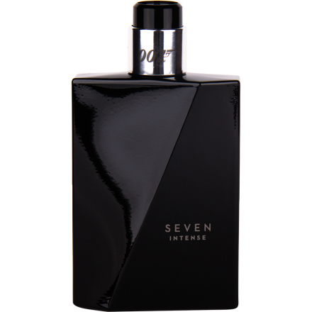 James Bond Seven Intense 75ml James Bond Parfym
