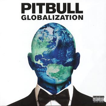Pitbull;Globalization 2014