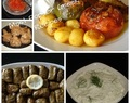 5 Most Popular Greek Recipes October 2017
