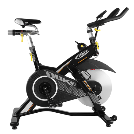 Spinningcykel Duke Magnetic, BH Fitness
