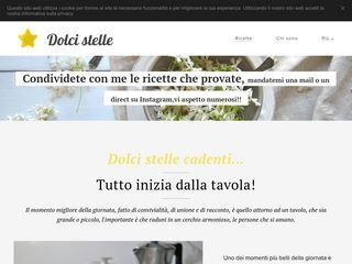 dolci-stelle-cadenti8.webnode.it