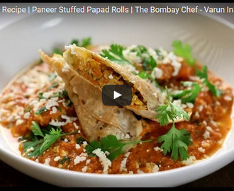 Veg Patiala Recipe Video
