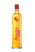Berentzen Appel Korn 1 lit