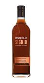 Barceló Signio