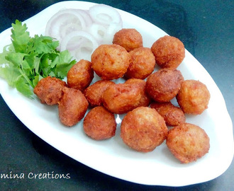 SOYA CHUNKS 65/ SOYA CHUNKS FRY RECIPE
