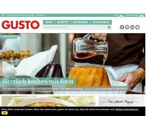 www.gusto.at