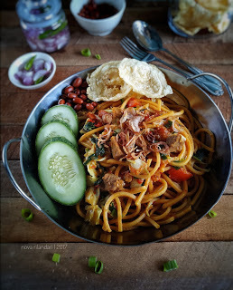 """Mie Aceh"""