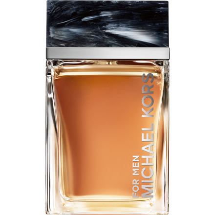 Michael Kors For Men, 120ml Michael Kors Parfym