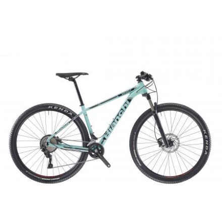 Bianchi Grizzly 9.3 29 2018