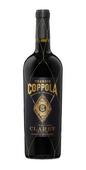 Coppola Diamond Claret