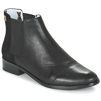 Paul Joe Sister Boots BARTOLOME Paul Joe Sister
