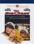 Sea chase (Blu-ray) (Import)