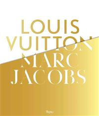 Louis Vuitton, Marc Jacobs