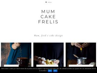 www.mumcakefrelis.it