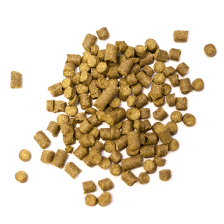 Crystal Pellets 100 g