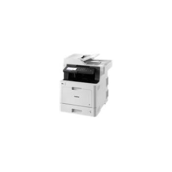 Brother MFC-L8900CDW Kopiator/Scan/Printer/Fax