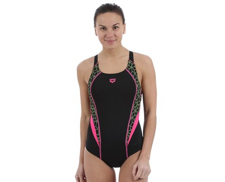 Microcarbonite One Piece LB