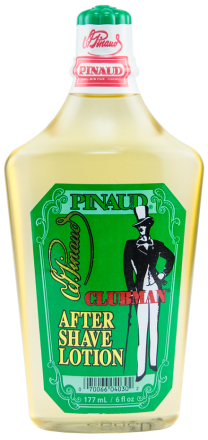 Clubman After Shave Lotion 177 ml
