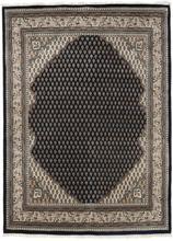 Mir Indisk matta 150x205 Orientalisk Matta