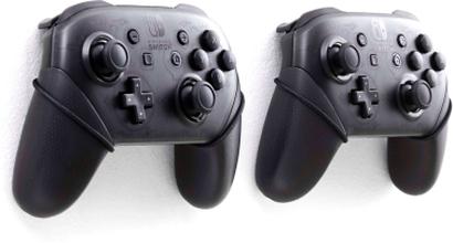 Nintendo Switch Pro Handkontroller Väggfäste