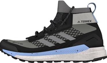 Adidas Terrex Free Hiker GTX W
