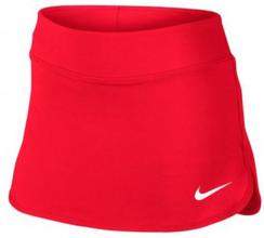 NIKE Girls Pure Skirt (M)