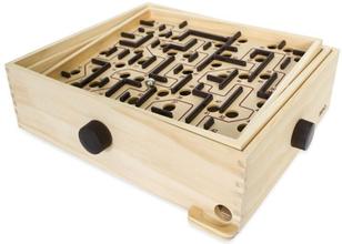 BRIO 34000 Labyrint