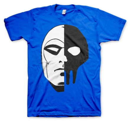 The Phantom Icon Head T-Shirt, Basic Tee