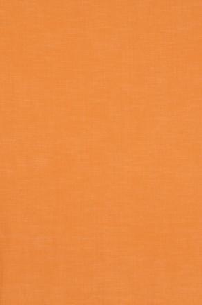 KID metervara Orange