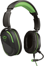 GXT 422G G. Headset Xbox One