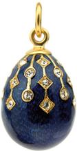 Fabergéägg Peter Carl Edition