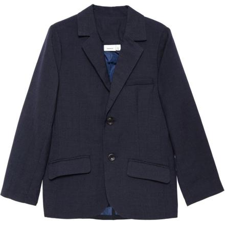 Name ItKavaj, Holger, Dress Blues146 cm