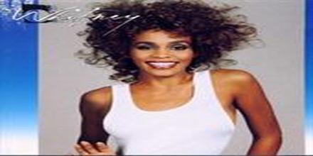 Whitney 2