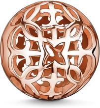Thomas Sabo Karma Beads Arabesque