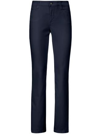 """Dream""-jeans Inch 30 från Mac denim"