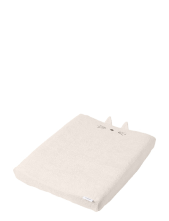 Egon Changing Mat Cover Panda