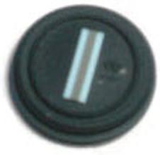 Sony Ericsson T610 Mikrofon, Original