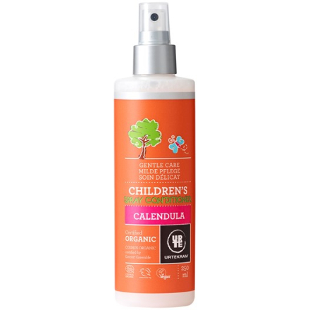 Children's Calendula Spray Conditioner, 250 ml