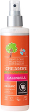Children's Calendula Spray Conditioner Leave-in, 250 ml