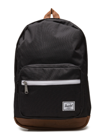 Pop Quiz Youth Backpack