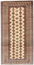 Turkaman matta 100x195 Persisk Matta
