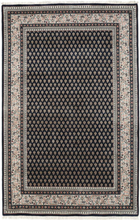 Mir Indisk matta 121x185 Orientalisk Matta