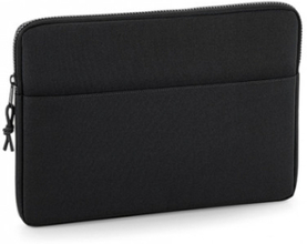 "Essential 13"""" Laptop Case Black"