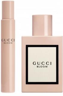 Gucci Bloom EDP & EDP Rollerball 50 ml + 7,4 ml