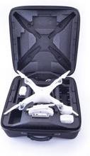 Bestem Aerial Inspak P4 Phantom 4 Pro Koffer
