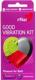Good vibration 1 set