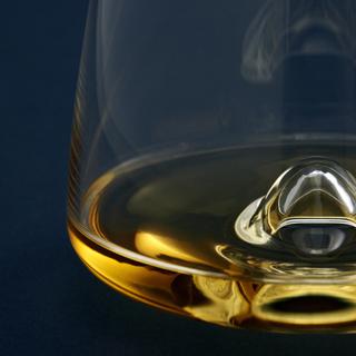 Normann whiskyglass 2-pack Normann whiskyglass 2-pack