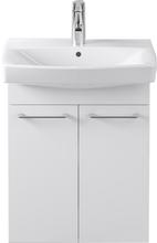Ifö Tvättställskåp Spira 570