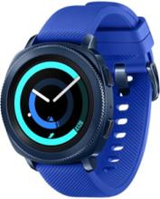 Gear Sport - Blue