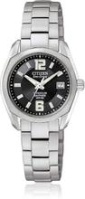 Citizen Eco-Drive Women's Titanium Uhr EW1880-56E